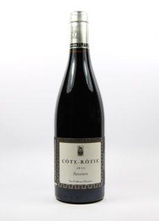 Côte-Rotie