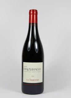 Côtes Catalanes IGP