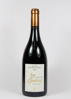 Côtes de Bergerac
