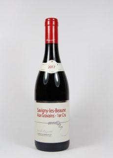 Savigny-les-Beaune 1er Cru