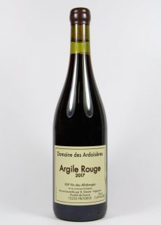 IGP vin du pays des Allobroges